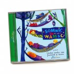 Album muzical somnic in hamac vol.1 Gamma Educational