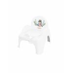 Mini toaleta muzicala Wild&Free Unicorn