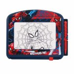 Tabla de scris Spider-Man