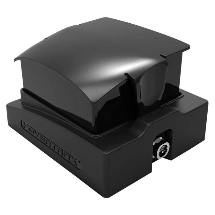 Baterie + Incarcator pentru Razor Hovertrax 2.0 - 2
