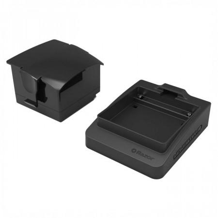 Baterie + Incarcator pentru Razor Hovertrax 2.0 - 1