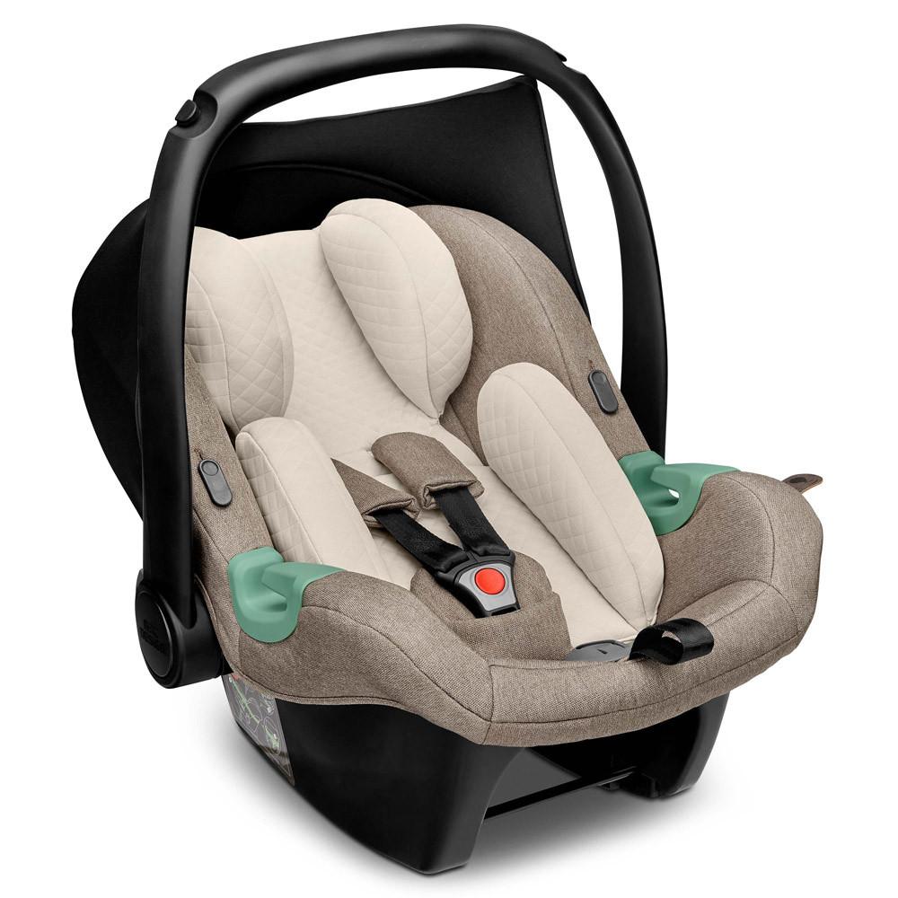 ABC DESIGN Scaun auto Tulip 0-13 kg Nature Fashion ABC Design 2021