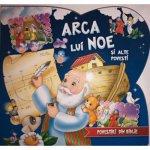 Carte Arca lui Noe Povestiri din Biblie