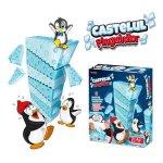 Joc castelul pinguinilor