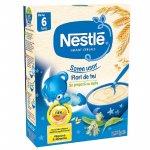 Cereale Nestle Somn Usor Flori de tei  250g, de la 6 luni
