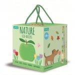 Eco-Blocks Natura si numerele