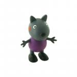 Figurina Comansi Peppa Pig Friends Danny