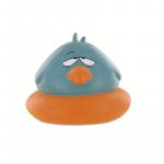 Figurina Comansi Pocoyo Sleeping Bird