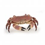 Figurina Papo Crab