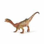 Figurina Papo Dinozaur Chilesaurus