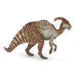 Figurina Papo Dinozaur Parasaurolophus
