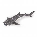 Figurina Papo Rechin balena pui