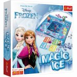 Joc Trefl Disney Frozen 2 Zapada magica