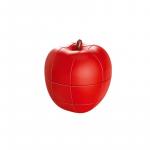 Joc inteligenta apple Cube