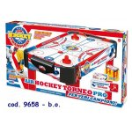 Joc masa Air Hockey RS Toys