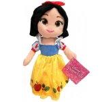 Jucarie din plus Alba ca Zapada Disney Princess 28 cm