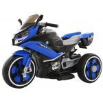 Motocicleta electrica 6V Nichiduta Racing Blue