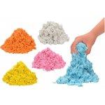 Nisip pentru modelat Globo Kidea la caserola 0,4 L