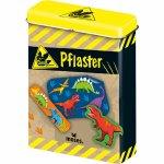 Plasturi dinozauri Moses MS40109