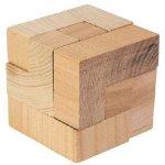 Puzzle Cubul Magic 7