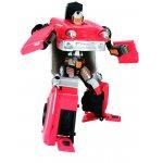 Robot Converters M.A.R.S Masinuta clasica