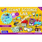 Set experimente Giant Science Lab