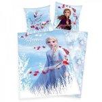 Set lenjerie 2 piese Frozen 2