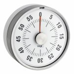 Timer analog pentru bucatarie Puck TFA 38.1028.02