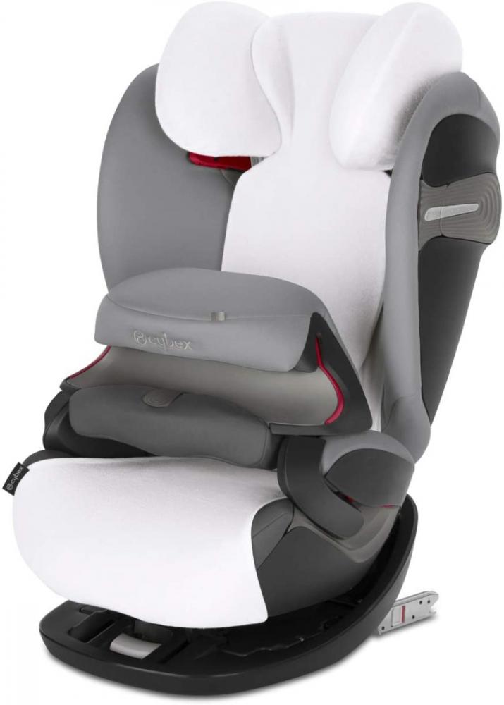 CYBEX Husa de vara scaun auto Cybex Pallas S-fixSolution S-fix