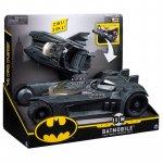 Batmobil Set masini 2 in 1