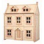 Casuta papusii Victorian Dollhouse