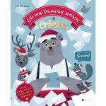 Cele mai frumoase scrisori de Craciun Editura Kreativ EK8695