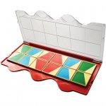 Controller pentru Jocul educativ Luk Editura Kreativ EK1013