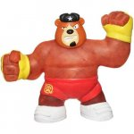 Figurina Heroes of Goo Jit Zu Brawler