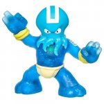 Figurina Heroes of Goo Jit Zu Graplock