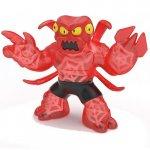 Figurina Heroes of Goo Jit Zu Redback Seria 2