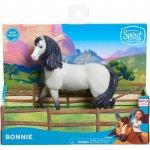 Figurina calul colectionarului Bonnie Spirit