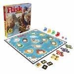 Joc Risk Junior limba romana