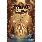 Joc Mysterium Park Ro