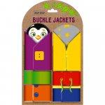 Joc de indemanare hainutele pinguinului Roter Kafer RZ3001-01