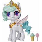 Ponei Celestia Magical Kiss Unicorn