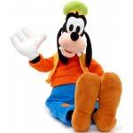 Mascota de plus Goofy 50 cm