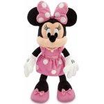 Mascota de plus Minnie Mouse 65 cm