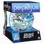 Labirint 3D cu 70 de obstacole Perplexus Rebel