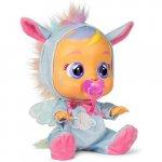 Papusa Cry Babies bebe plangacios Pegasus Jenna