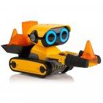 Robot interactiv Wow Wee Robot Botsquad Grip