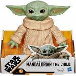 Figurina The Child Mandalorian Baby Yoda Star Wars