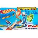 Set de joaca Hot Wheels Balance Breakout