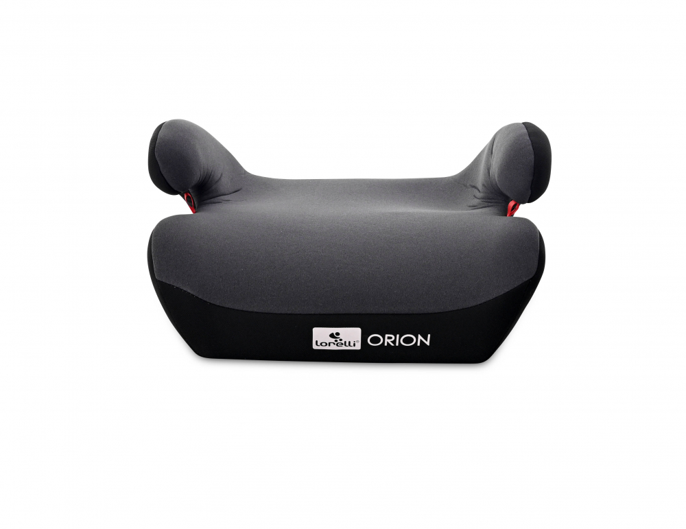 Inaltator auto Orion compact 22-36 kg Black