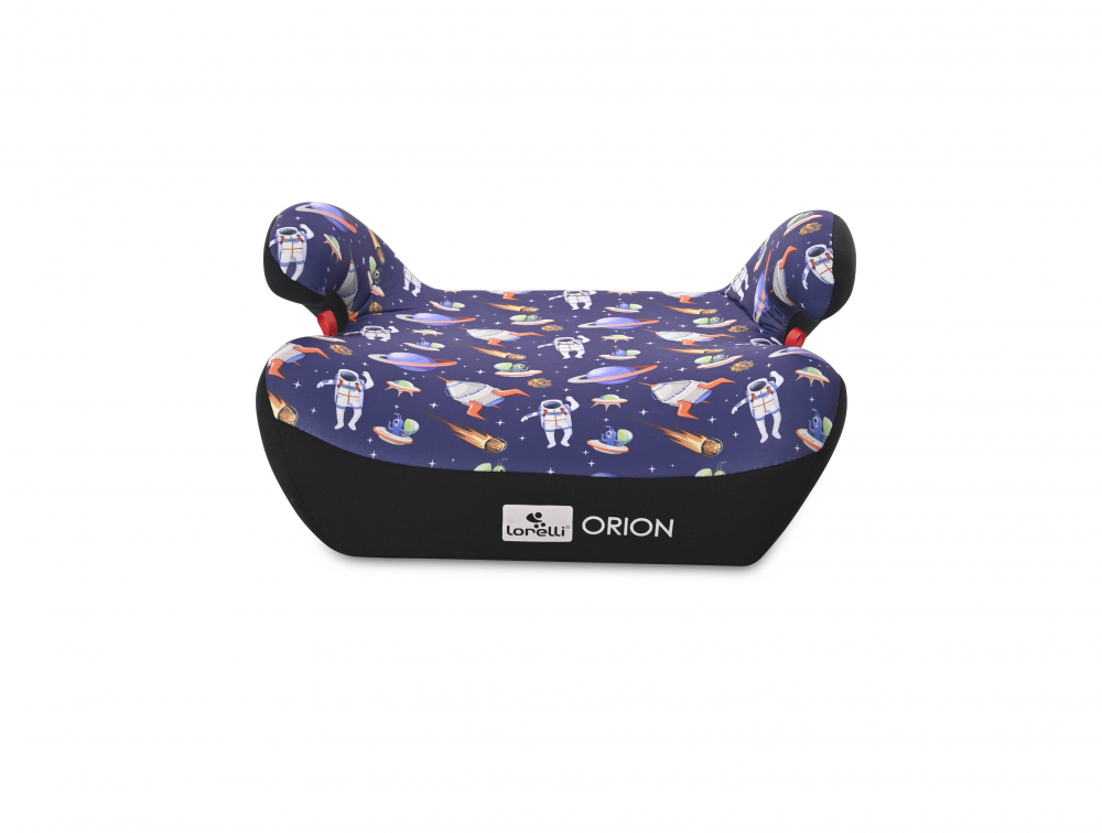 Inaltator auto Orion compact 22-36 kg Dark Blue Cosmos